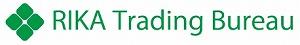 RIKA Trading Bureau