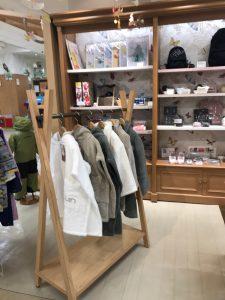 名古屋三越栄店7F